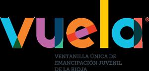 VUELA | Ventanilla Única de Emancipación juvenil La Rioja